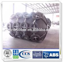 Cadena y tipo de neumático de goma neumática yokohama guardabarros