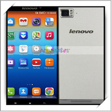 Lenovo 5.5 Inch Quad Core 2.2GHz 16GB With Best China Wifi Touch Screen Techno Mobile Phone