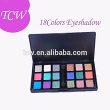 pretty eyeshadow,neutral eyeshadow,cool eyeshadow ideas