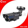 Câmera de cctv foco automático, Day and night color ccd câmera, Digital instalação câmera ccd