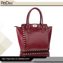 manufacturer Fashion Cheap shoulder bags for women