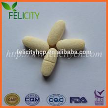 Slimming softgel Garcinia cambogia& CLA softgel and OEM Private Label