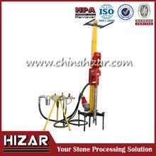 small water well drilling machine/Rock Drill Bits Machine