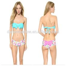 Teen Bikini Products Teen 60
