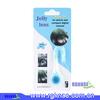 2014 RG303 hot sale Ultra popular magic jelly lens for mobile phone/12 styles of mini Jelly Lens mobile phone lens