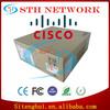 Cisco module VIC2-2FXO Used Cisco Voice/Fax Interface Card