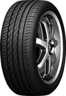 china radial new car tyre pcr tires 215/60R16 ; 225/60R16 ; 195/55R16