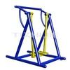 Children Equipment Kids Fitness/Steel Equipment Outdoor Fitness/Park Outdoor Sport Equipment