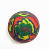 cusomer grade rubber ball