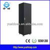 china manufacturer 42u rack server cabinet server rack bolts