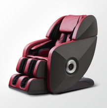 Wireless Game Chair with Elastic Parametric Material