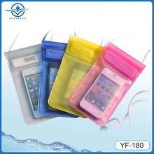 Lastest Fashion cell phone waterproof