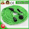 hot sale on tv plastic reel/water mist nozzle/garden hose fitting