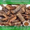 Sarsaparilla Root Extract Powder 4:1 5:1 10:1