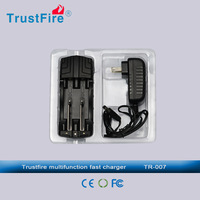 trustfire TR-007 solar mobile phone charger usb interface charger alibaba china suppliers