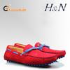 2014 men leather italian shoe brands