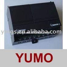air conditioning PLC controller SR-22MRAC