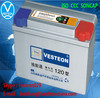 good quality durable 12v 30ah battery with competitive quotation OEM