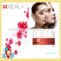 ebay melhor venda quente facial colágeno creme para todas as pessoas de idade