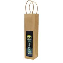 bottle bag for non woven plastic carrier bags jute wine bags