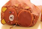 non-woven tote bag eco bag shopping shopping bag making machine