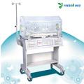 Ysbb- 100 medici mobili bambino bambino mini incubatore