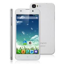 ZOPO ZP980+ MTK6592 Octa Core Phone 5.0Inch IPS 1920x1080 2G RAM 16G ROM Android Smart Mobile Phone ZOPO ZP980 Black White