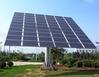 Solar panel 150W 190W 200W 250W 290W 300W 310W 320W 300KW mono solar module TUV PV power plant Solar Power system