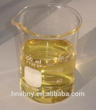 clean burning biodiesel fuel