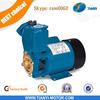 PS-130 Series Self-priming Peripheral Pump Auto Water Pump