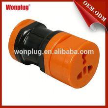 Wonplug best ac converting adapter accessories