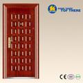 superior de china de calidad puerta de hierro forjado fotos