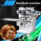 JH-688 Automatic stuffing filling meatball making machine
