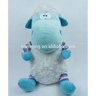 40cm Large plush toy lamb