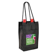 t- shirt wine bottle package bag wine cooler bag wholesale wine bags