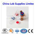 China Manufacture 2ml snap ring vials OEM manufacture of Vials snap vials