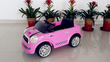 children electric toy car price with hgh quality ,beautiful color
