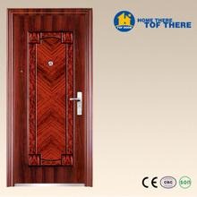 China Top Quality hot sale latest main door design kerala door