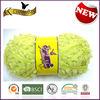 scarf pom pom knitting yarn buy one get one free