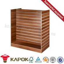 Good quality japanese shoe rack 10 tier accessories