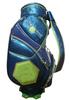 super deluxe, best color-matching golf bag golf tour bag golf standard bag