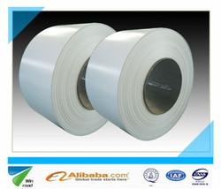 china manufactures ppgi zinc corugated roofing sheet