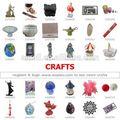 Comprar conchas do mar: uma parada de abastecimento da china: mercado de yiwu para naturalcrafts