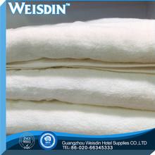 plain dyed Guangzhou 100% bamboo fiber spot printed towel