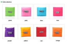 canvas shopping bags with wheels plastic shopping bag reusable shopping bag