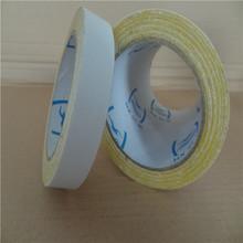 Decoration rubber masking adhesive tape for carpet