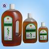disinfectant Cleaner liquid school disinfectant liquid cleaner 125ml,200ml,250ml,500ml,750ml,1000l