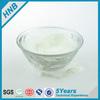 Top sale Collagen polypeptide,collagen protein powder