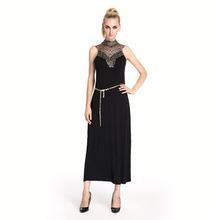 buena calidad precio barato cómodo por encargo vestidos bordados de cambray