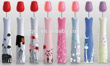 rose bottle cap umbrella